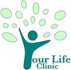 Your Life Clinic